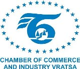 CCIVratsa Partner Logo